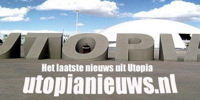 utopia-nieuws